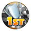 File:Silver Speed.png