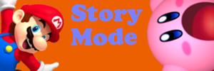 File:StoryModeDoE.png