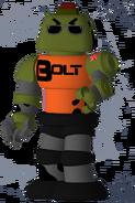 BoltRN