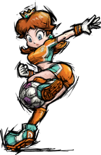 Daisy.png.png