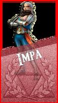 IMPA ccc