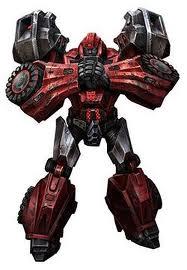 File:Ironhide Prime.jpg