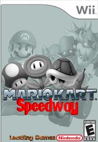 MarioKartSpeedbox