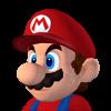 Mario MKO