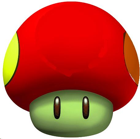 File:Mr. sew'n mushroom.png