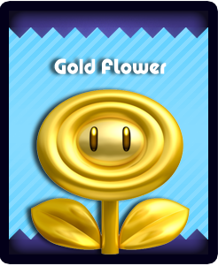 File:Super Mario & the Ludu Tree - Powerup Gold Flower.png