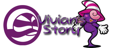 File:VivianStoryLogo.png