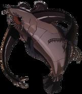 7 - Sandalphon