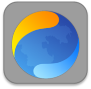 BrowserAppNew