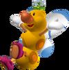 FlutterMP10