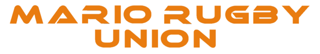 File:Mario Rugby Union Logo.png