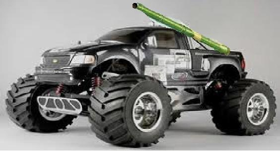 File:Monster Truck.jpg