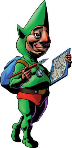 File:Tingle2.png