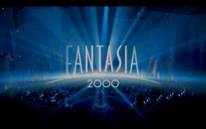 Fantasia-2000-title-card