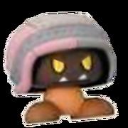 Helmet Goomba