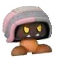 File:Helmet Goomba.png