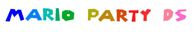 File:MPDS logo.PNG