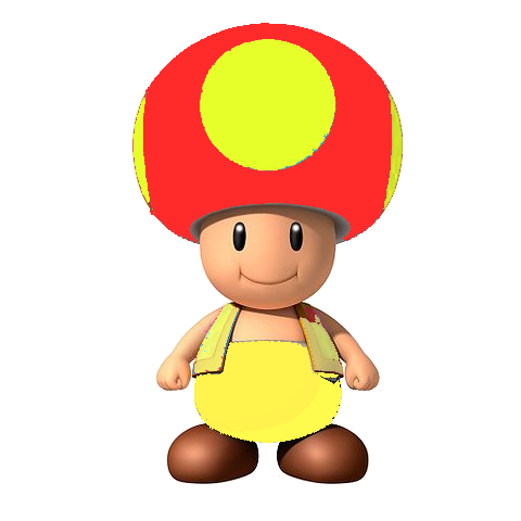 File:Thunder red Toad..png