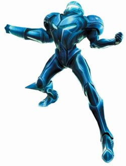 File:250px-Dark Samus MP3.jpg