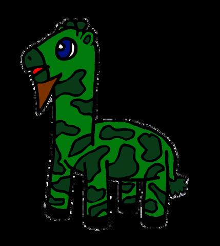 File:BeardedGiraffe.png
