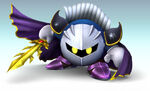 BrawlMetaKnight