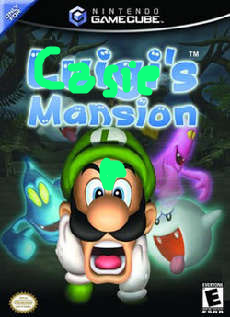 File:Casie's mansion.png