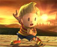 Lucas 071001b