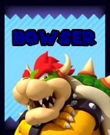 MK8-Bowser