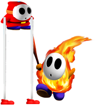 File:Pyro guy and stilt guy.png
