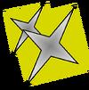 SecondStartotheRight