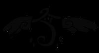 HeroforceSecret8