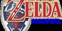 The Legend of Zelda: Oscuro Evil