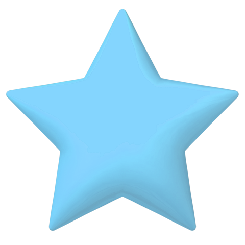 File:Lucky Star.png