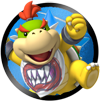 File:MTUSBowserJr Icon.png