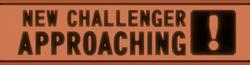 NewChallengerBanner