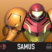 SamusCrusade