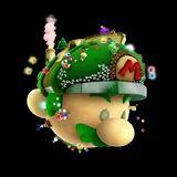 Starship-Mario-super-mario-galaxy-2-12801698-600-600