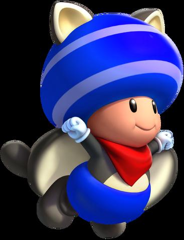 File:Blue FS Toad.png