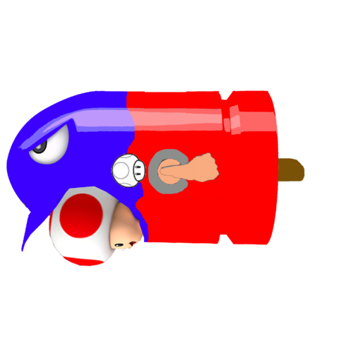 File:BulletToad.png