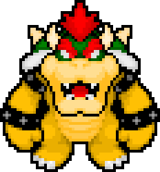 File:KING KOOPA.png
