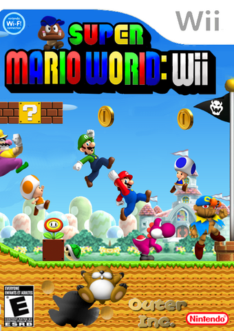 File:SMWWiiBoxart.png