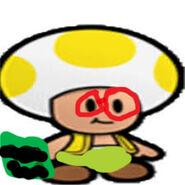 Toader