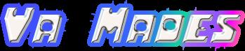 File:VaMadesBeta2.png