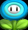 200px-Powerup-ice-flower-sm