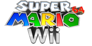File:234 super mario 64 wii-prev.png