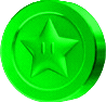 File:Green Star Coin NSMBVR.png