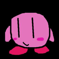 Kirbysott