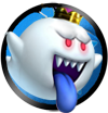 MTUSMansionKingBoo Icon