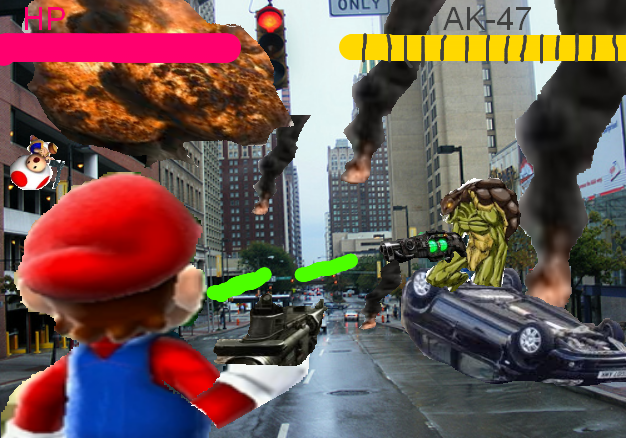 File:Mario Battle.png