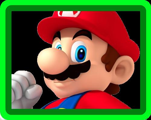 File:Mario SMIG.png